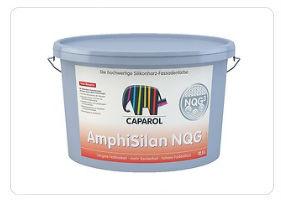 Amphisilan Nqg Preis : omnis color fasade boje i lakovi silikonske boje za prvo ili obnavljaju e bojanje ~ Frokenaadalensverden.com Haus und Dekorationen